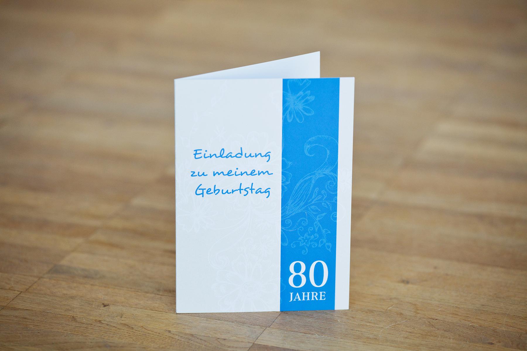 Gestalten Von Einladungen mit beste einladung ideen