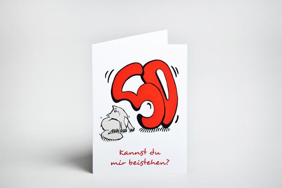 Einladungskarten - Vorlagen | blog.familieneinladungen.de/startseite