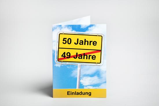 Einladungskarten - Vorlagen | blog.familieneinladungen.de ...
