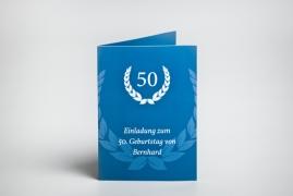 50-geburtstag-einladung
