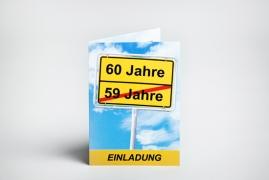 60-geburtstag-einladungskarten