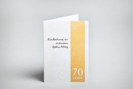 70-geburtstag-einladungskarten