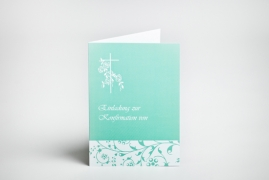 einladungen-fuer-konfirmation