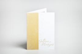 einladungen-goldene-hochzeit