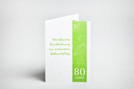 einladungskarten-80-geburtstag