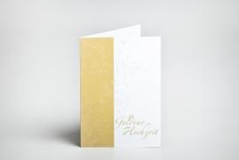 einladungskarten-goldene-hochzeit