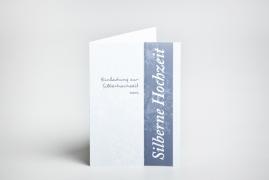 einladungskarten-silberne-hochzeit