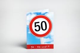 einladungskarten-zum-50-geburtstag