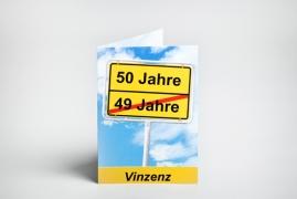 einladungskarten-zum-50-geburtstag_0