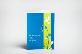 einladungskarten-zur-erstkommunion