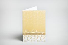 einladungskarten-zur-goldenen-hochzeit