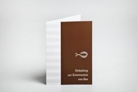 einladungskarten-zur-kommunion