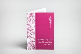 einladungskarten-zur-konfirmation-2