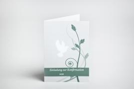 einladungskarten-zur-konfirmation-2_0