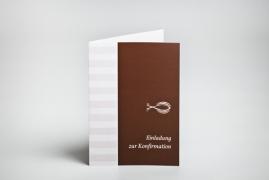 einladungskarten-zur-konfirmation