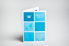 einladungskarten-zur-taufe