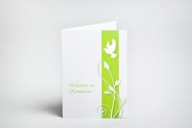 erstkommunion-einladungskarten
