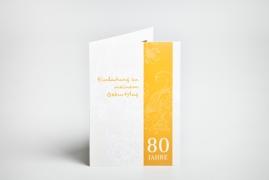 geburtstag-einladungskarten-80