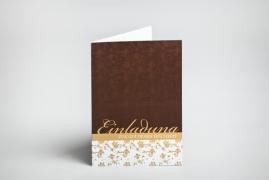 goldene-hochzeit-einladungskarten-zur
