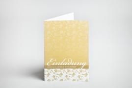 goldene-hochzeit-einladungskarten