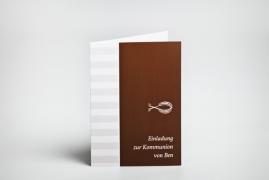 kommunion-einladungskarten