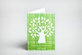 kommunion-einladungskarten_0