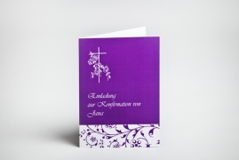 konfirmation-einladungskarten