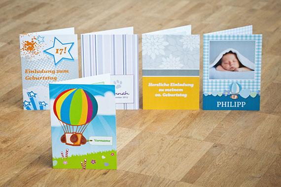 vorlagen für einladungskarten auf familieneinladungen.de