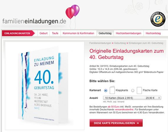 gute deutsche pornoseiten sex gegen geschenk